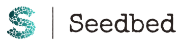 Seedbed Theatre